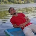 Ярик, 30, Dnepropetrovsk, Ukrajina