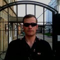 Igor, 42, Bečej, Srbija