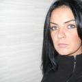 Sasha, 38, Irkutsk, Rusija