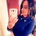 Danijela, 25, Kraljevo, Srbija