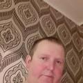 Kaupo Traumann, 37, Kuressaare, Estonija