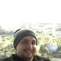 Leonhard, 35, Kehra, Estonija