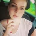 Getu, 24, Tartu, Estonia