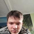 Алексей Чекмарёв, 23, Prokopyevsk, Rusija