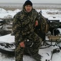 Анатолий, 42, Monastyryshche, Ukrajina