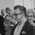 Arnis, 26, Rakvere, Estonija