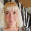 Anneli, 31, Valga, Estonija