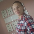 Bemepok, 32, Tallinn, Estonija