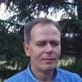 Andrei Orav, 52, Türi, Estonija
