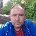 Андрей, 43, Kharkiv, Ukrajina