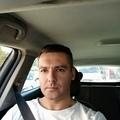 mbrankovic, 42, Beograd, Srbija