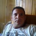 Marko Vukovic, 35, Mladenovac, Srbija