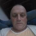 vojinmadzarevic, 58, Zvornik, Bosna i Hercegovina