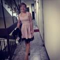 Maja, 43, Aidu, Srbija
