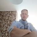 Priit, 36, Paide, Estonija