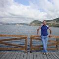 Олег, 53, Desnogorsk, Rusija