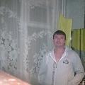 Павел Лукьянов, 40, Novosibirsk, Rusija