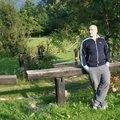 Il Signor Stano, 41, Busto Arsizio, Italija