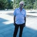 istvan, 66, Bečej, Srbija