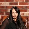 Ielyzaveta Amh, 33, Kiev, Ukraine