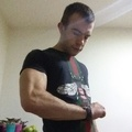 Slavko Tomić, 24, Kuršumlija, Srbija