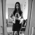 Madzia, 33, Lenkija