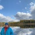 Yongmen, 45, Tuusula, Finska