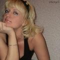 Виктория, 43, Omsk, Rusija