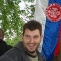 stojan, 32, Bačka Palanka, Сербия
