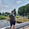 Mario, 26, Haapsalu, Estonija