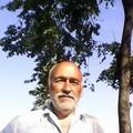 Василий, 68, Petrozavodsk, Rusija
