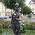 Kristina, 33, Rapla, Estonia