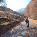 lucky, 41, Budva, Montenegro