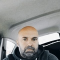 Ivan Vukovic, 46, Banja Luka, Bosna i Hercegovina