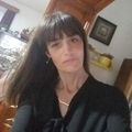 Ružica, 49, Novi Sad, Srbija