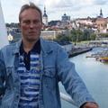 aare, 50, Võru, Estonija