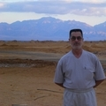 Валерий, 69, Perm, Rusija