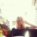 anete, 36, Naples, Italija