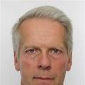 mati, 59, Rakvere, Estonija
