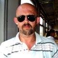 Артур, 47, Simferopol, Russia
