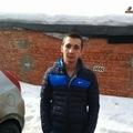 Димон Никифоров, 25, Votkinsk, Rusija