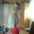Dziuginta Kalvaityte, 23, Marijampolė, Литва