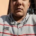 Sebastian Osmanovski, 35, Subotica, Srbija