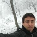 levani, 33, Tbilisi, Gruusia