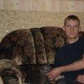 jansa, 40, Rakke, Estonija