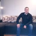Madis, 40, Pärnu, Estonija