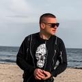 Robertas, 34, Panevėžys, Litvanija