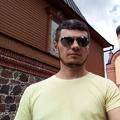 Alex, 31, Narva, Estonija