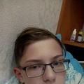 Артём, 15, Kirov, Rusija