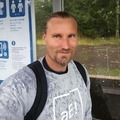 Mikko, 48, Harkujärve, Estonija